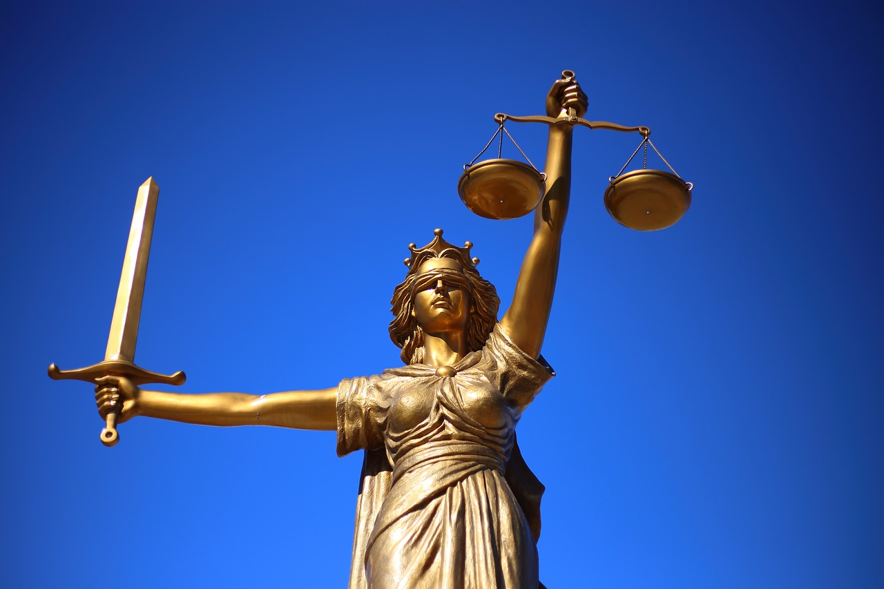 A quoi sert le casier judiciaire et comment l'obtenir ?